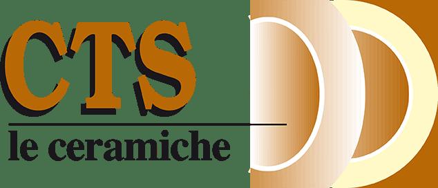 CTS Ceramiche